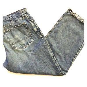 Men's Arizona Jeans 38x30